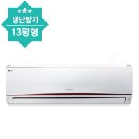 벽걸이 냉난방기(13평형)
