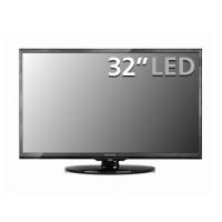 LED TV(32인치)