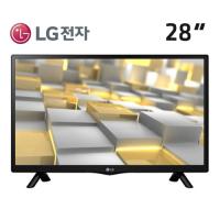 LG전자 TV모니터 28인치