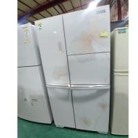 LG 디오스 양문형냉장고(760L)