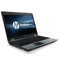HP노트북 6540B