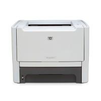 HP P2014N 프린터