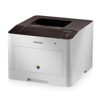 삼성 CLP-680ND 프린터