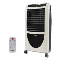 전기온풍기