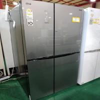 양문형냉장고 825리터