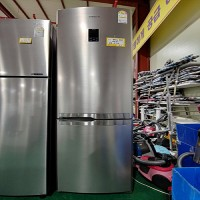 냉장고(상냉장, 하냉동)