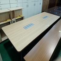 리바트 회의테이블